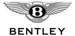 Bentley_logo_2-700x340[1]4